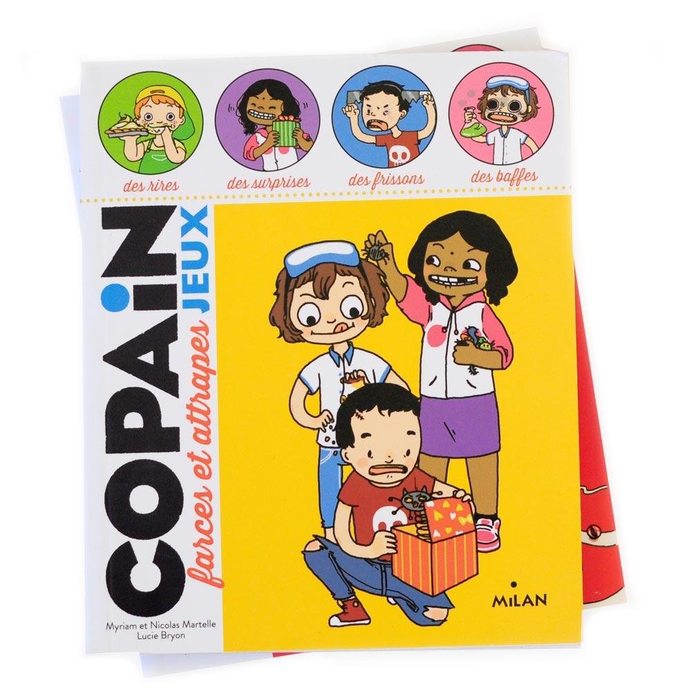 copjeux9