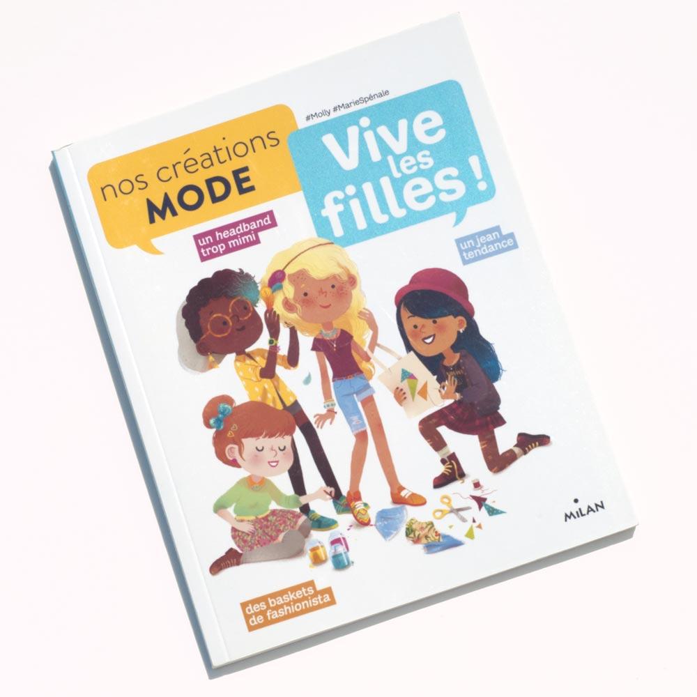 VLFnoscreations7