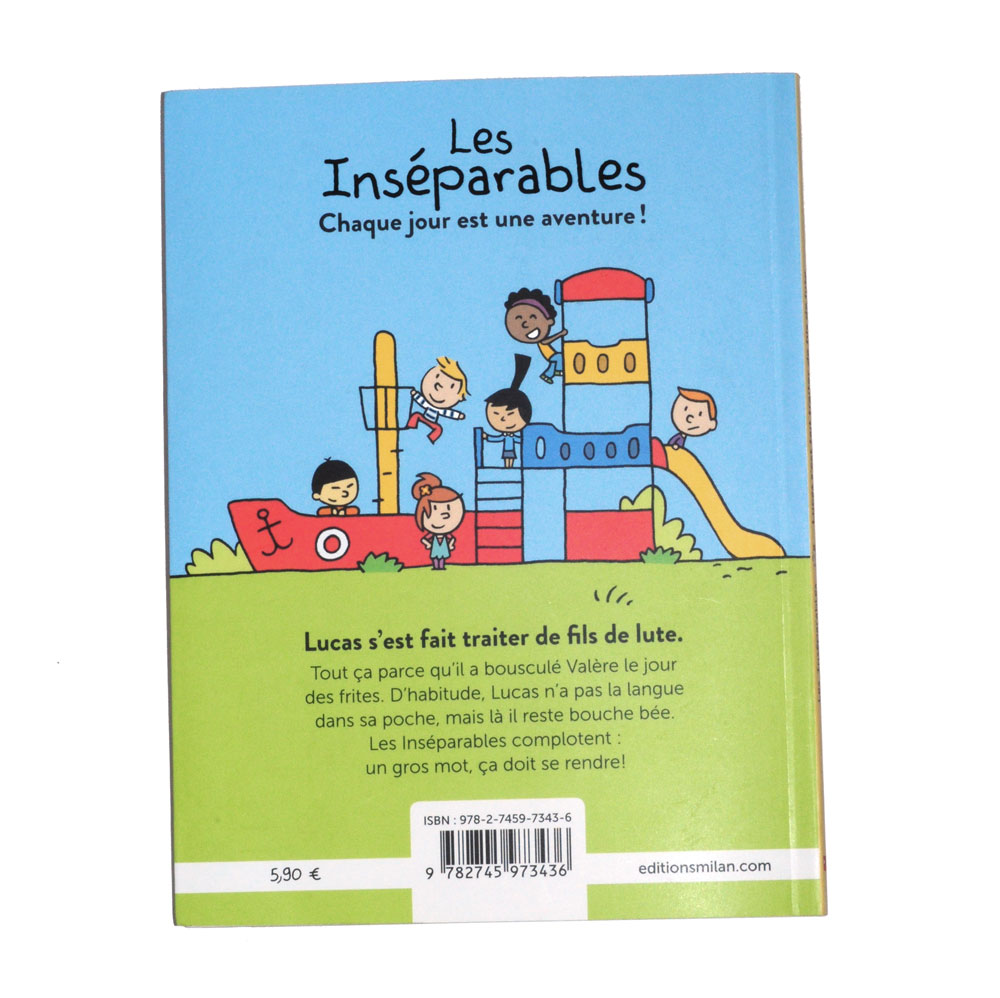 inseparables4