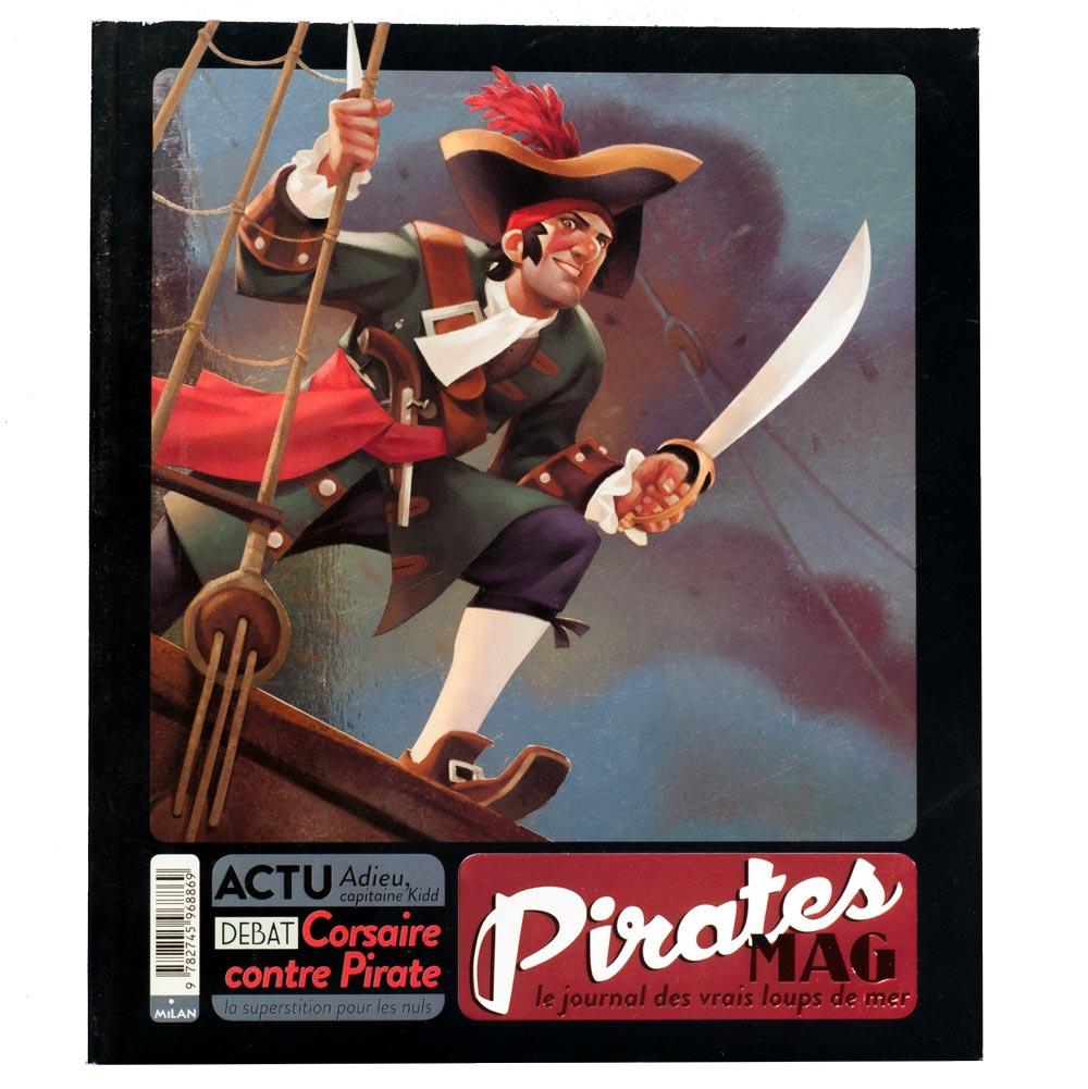 pirate6-min