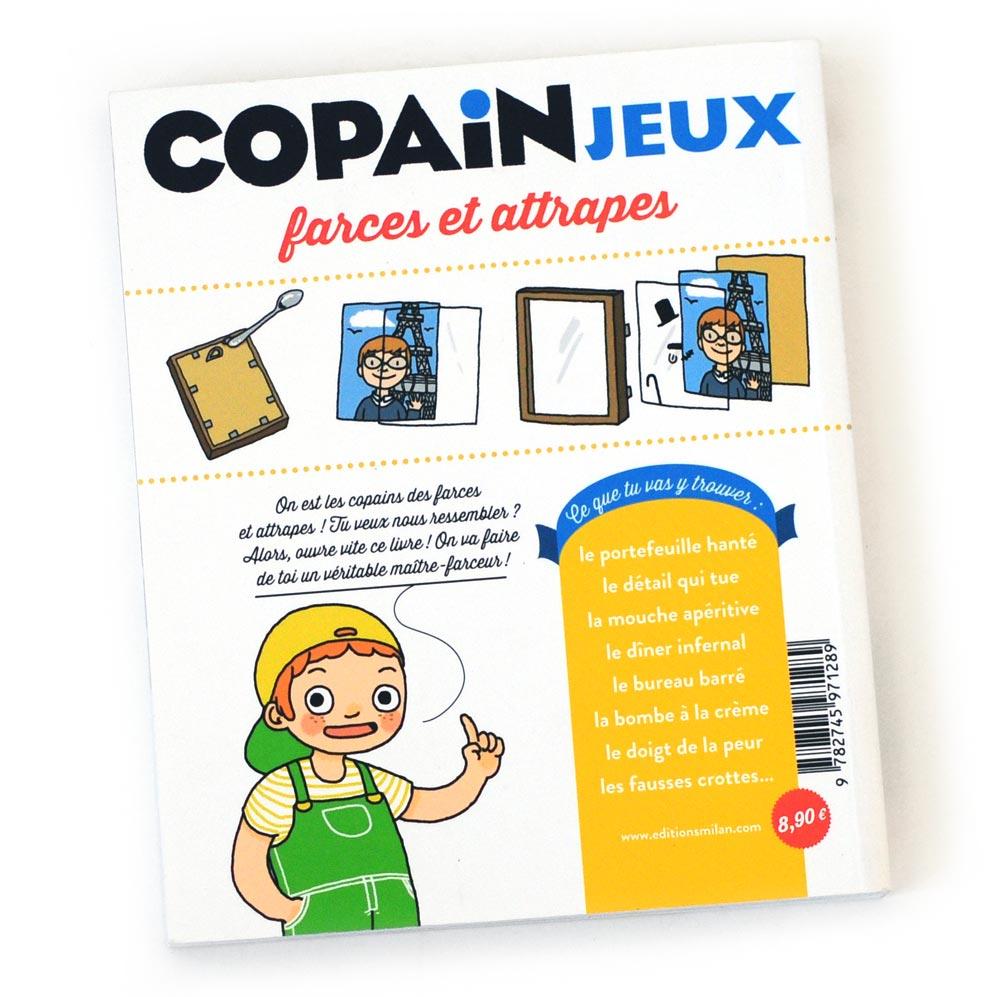 copjeux3